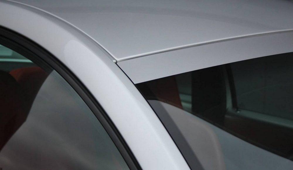Volkswagen-Beetle-RSi-10