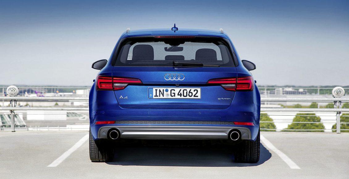 audi-a4-avant-a5-sportback-g-tron-09