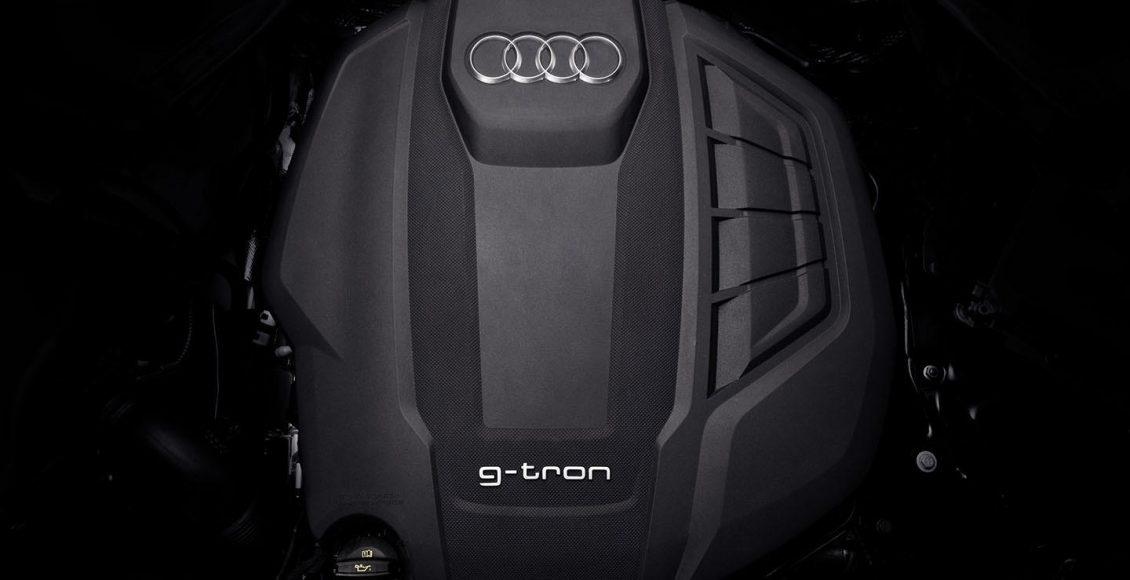 audi-a4-avant-a5-sportback-g-tron-12