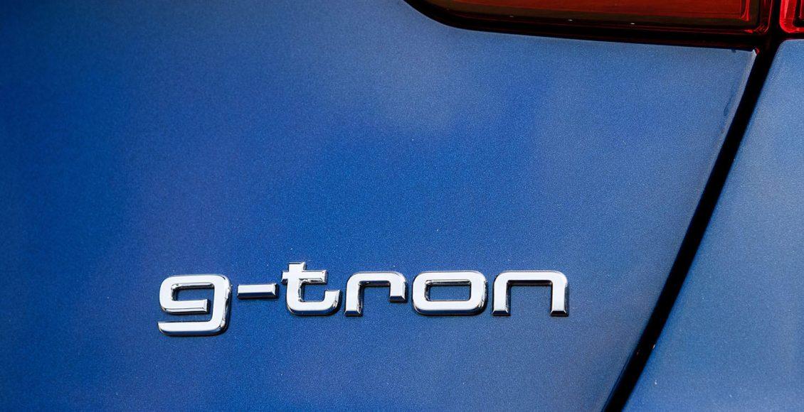 audi-a4-avant-a5-sportback-g-tron-13