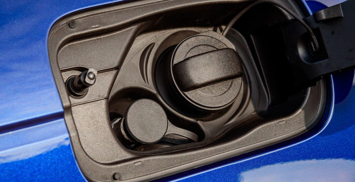 audi-a4-avant-a5-sportback-g-tron-14