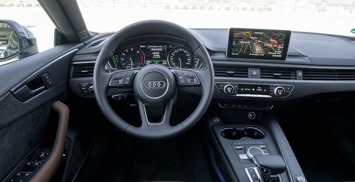 audi-a4-avant-a5-sportback-g-tron-16