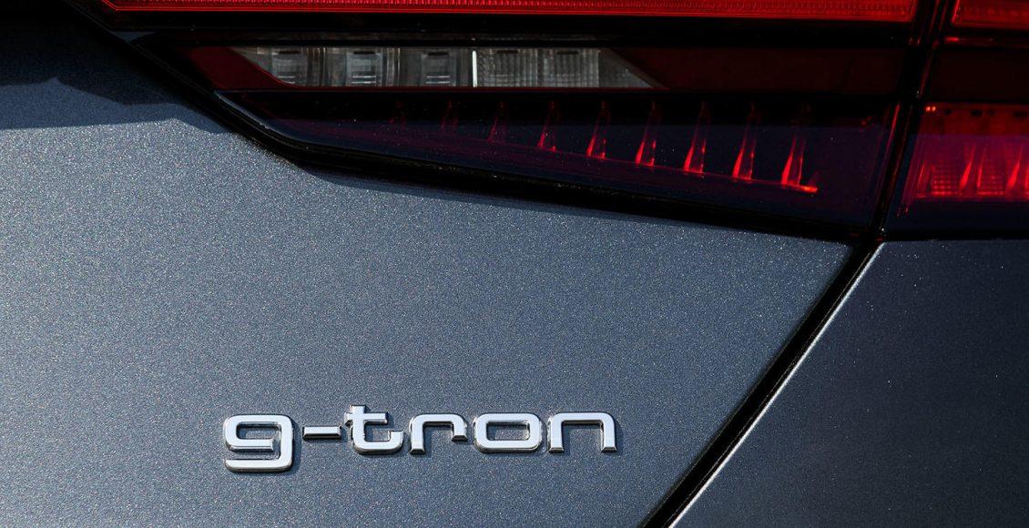 audi-a4-avant-a5-sportback-g-tron-17
