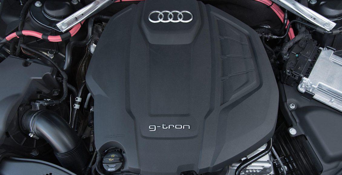 audi-a4-avant-a5-sportback-g-tron-19