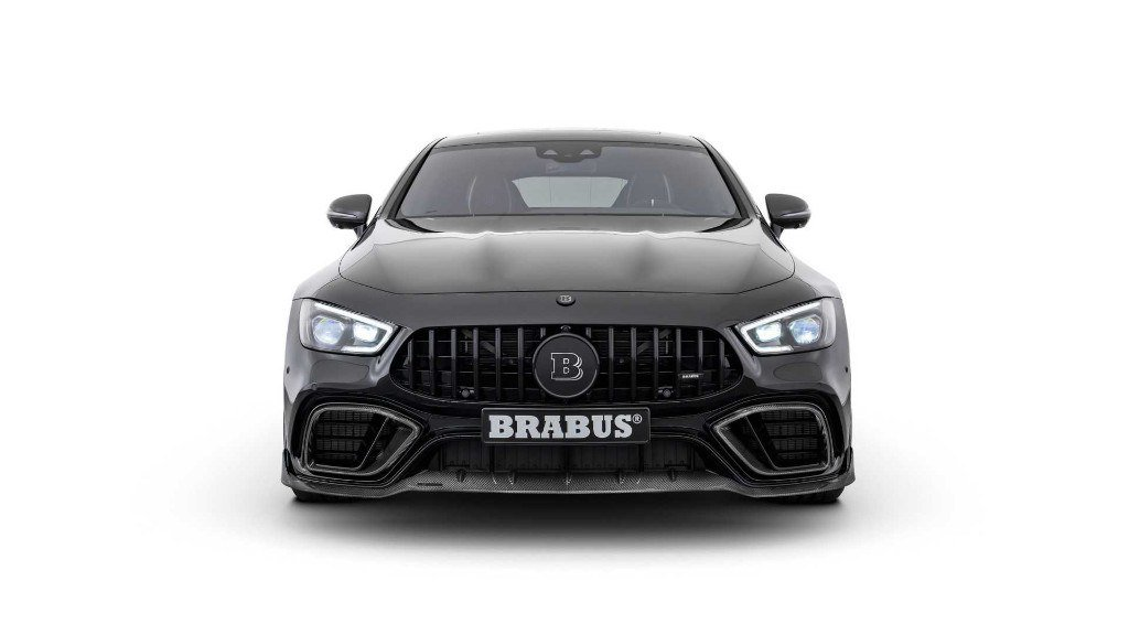 mercedes-amg-gt-63-s-coupe-4-puertas-brabus-800-201957850-1559124276-2