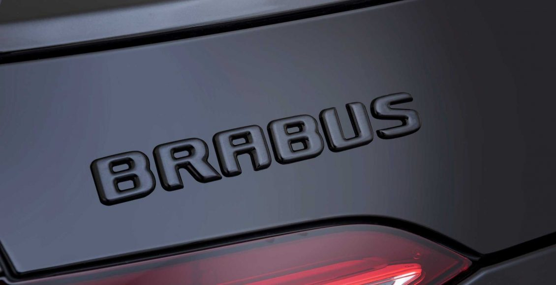 mercedes-amg-gt63-s-by-brabus (11)