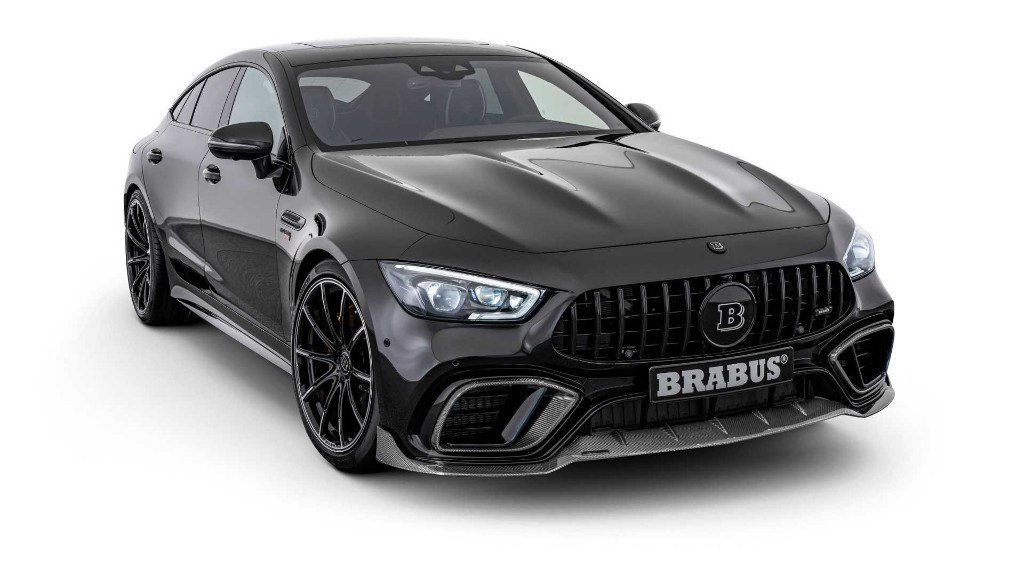 mercedes-amg-gt-63-s-coupe-4-puertas-brabus-800-201957850-1559124279-3
