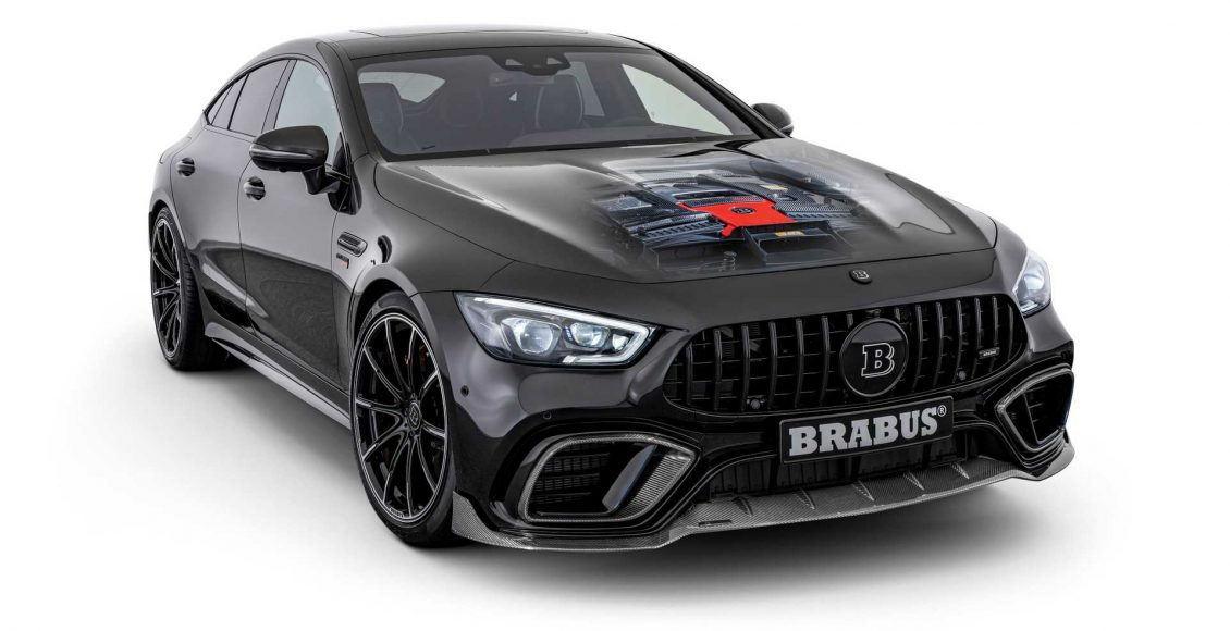 mercedes-amg-gt63-s-by-brabus