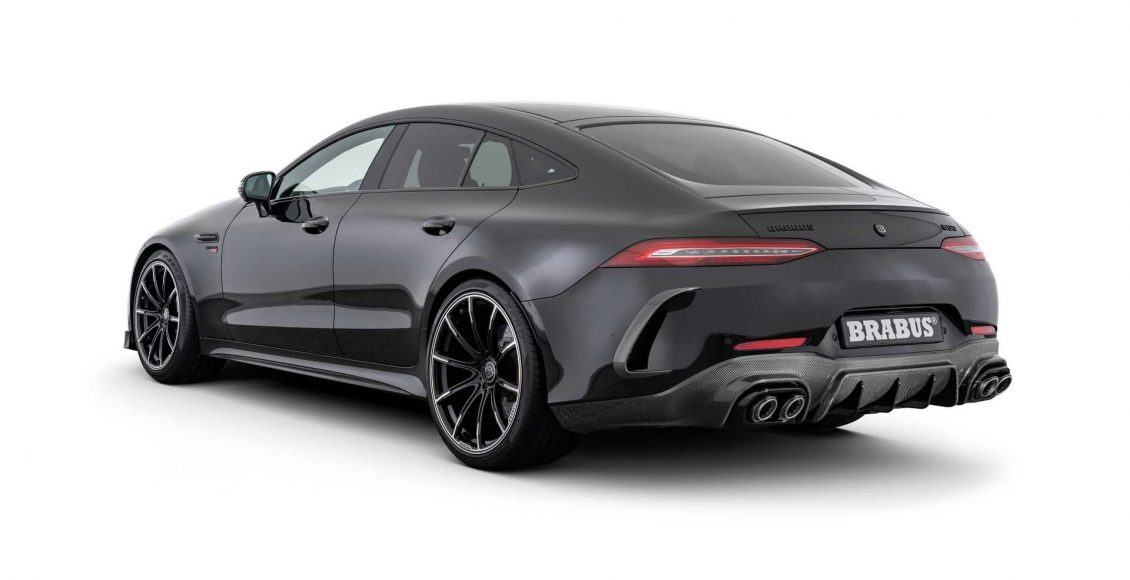 mercedes-amg-gt63-s-by-brabus (2)