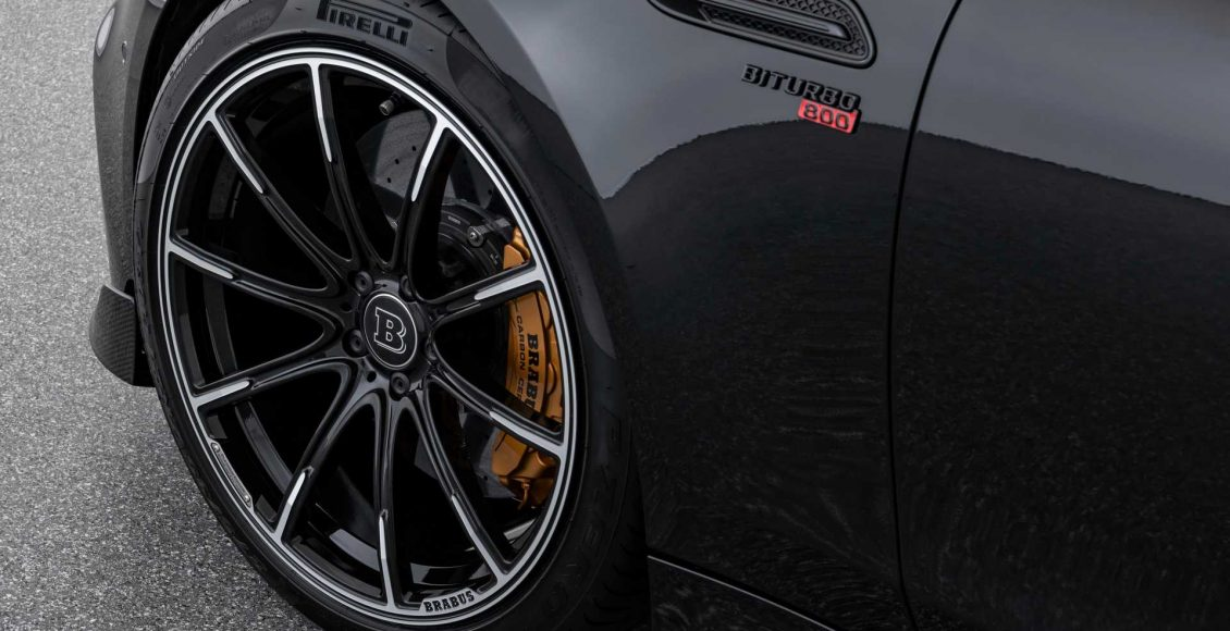 mercedes-amg-gt63-s-by-brabus (6)