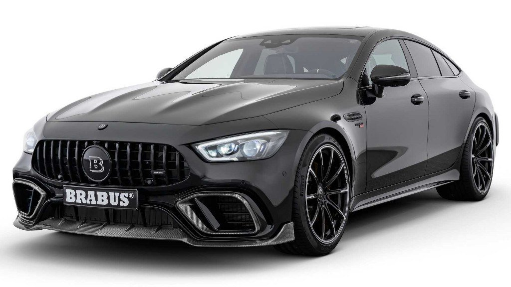 mercedes-amg-gt-63-s-coupe-4-puertas-brabus-800-201957850-1559124273-1