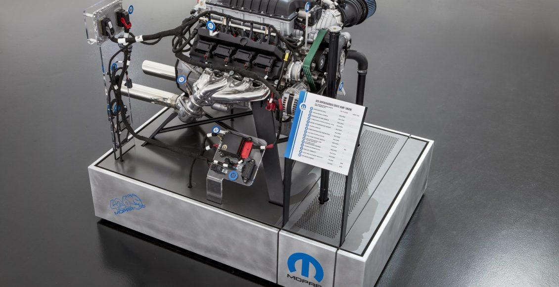 mopar-hellephant-v8-crate-engine-06