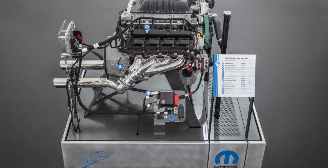 mopar-hellephant-v8-crate-engine-07