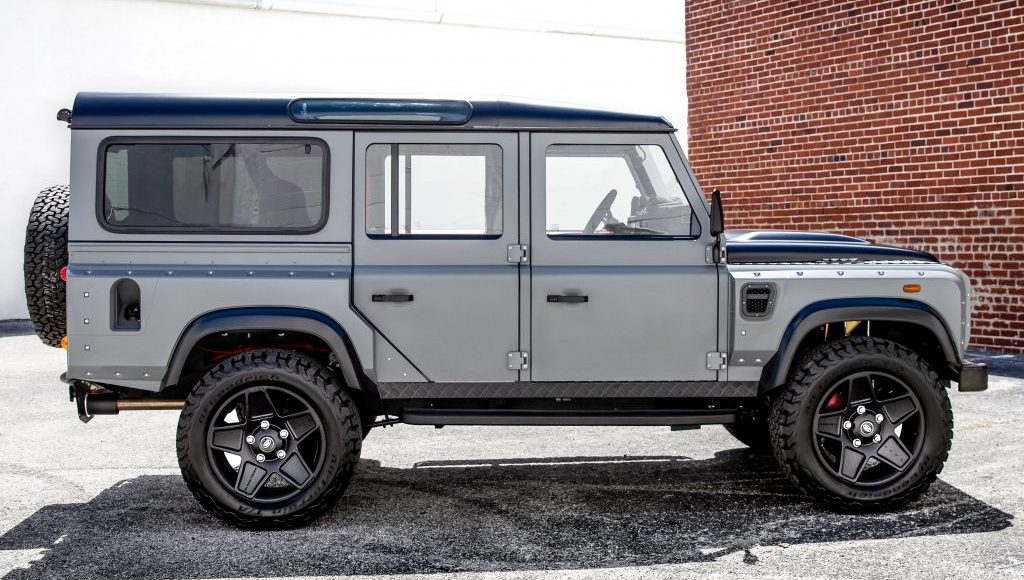 Land-Rover-Defender-Project-Soho-por-ECD-5