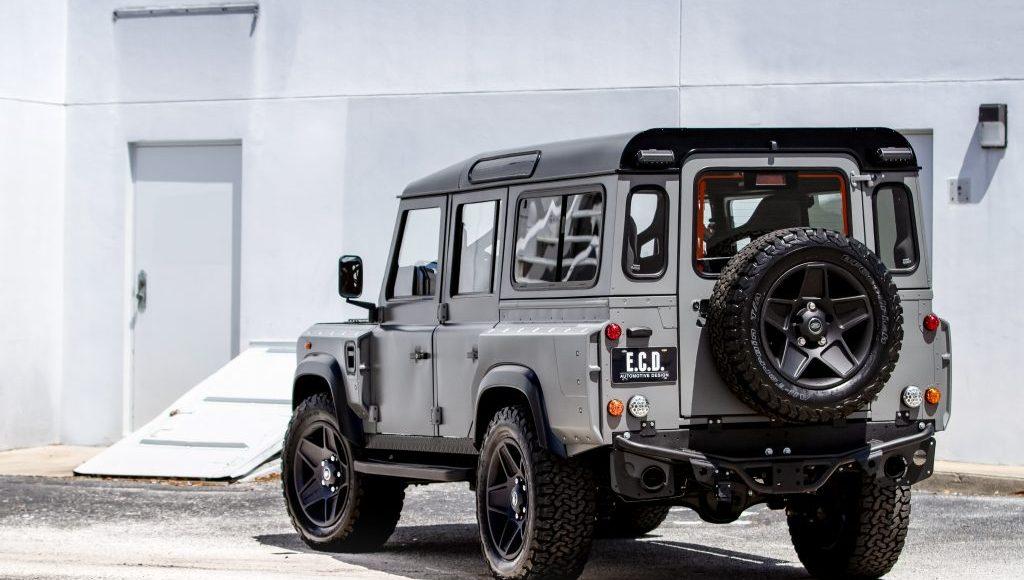 Land-Rover-Defender-Project-Soho-por-ECD-7