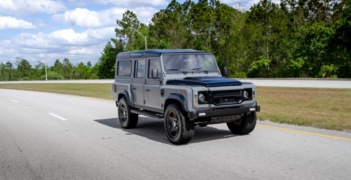 Land-Rover-Defender-Project-Soho-por-ECD-8