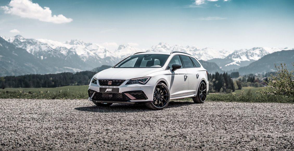 SEAT-León-Cupra-R-ST-por-ABT-350-CV-1