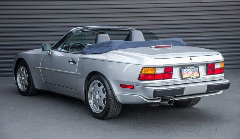 Venta-Porsche-944-S2-Cabriolet-1990-3