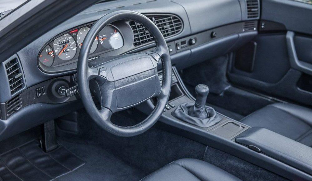 Venta-Porsche-944-S2-Cabriolet-1990-12