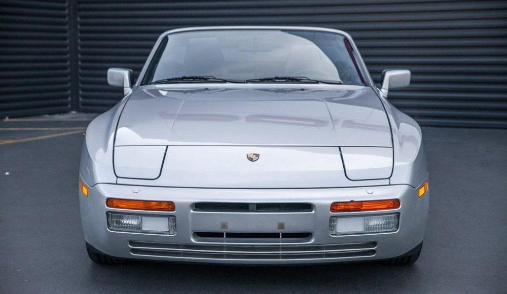 Venta-Porsche-944-S2-Cabriolet-1990-1