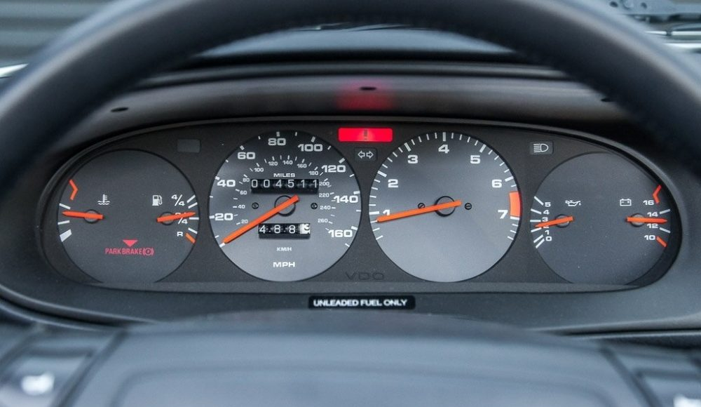 Venta-Porsche-944-S2-Cabriolet-1990-16
