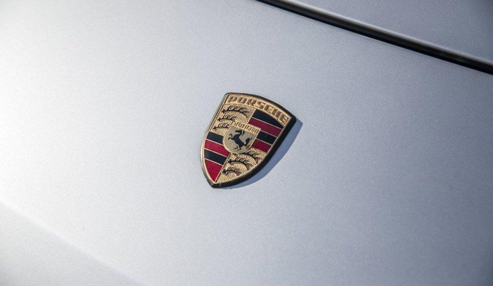 Venta-Porsche-944-S2-Cabriolet-1990-18