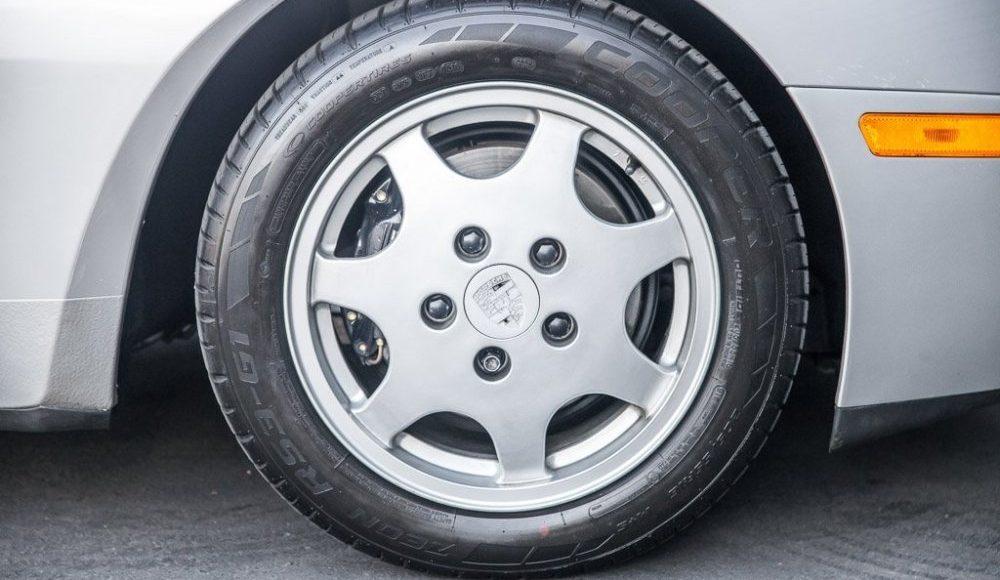 Venta-Porsche-944-S2-Cabriolet-1990-19