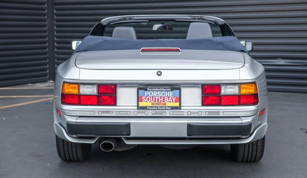 Venta-Porsche-944-S2-Cabriolet-1990-4