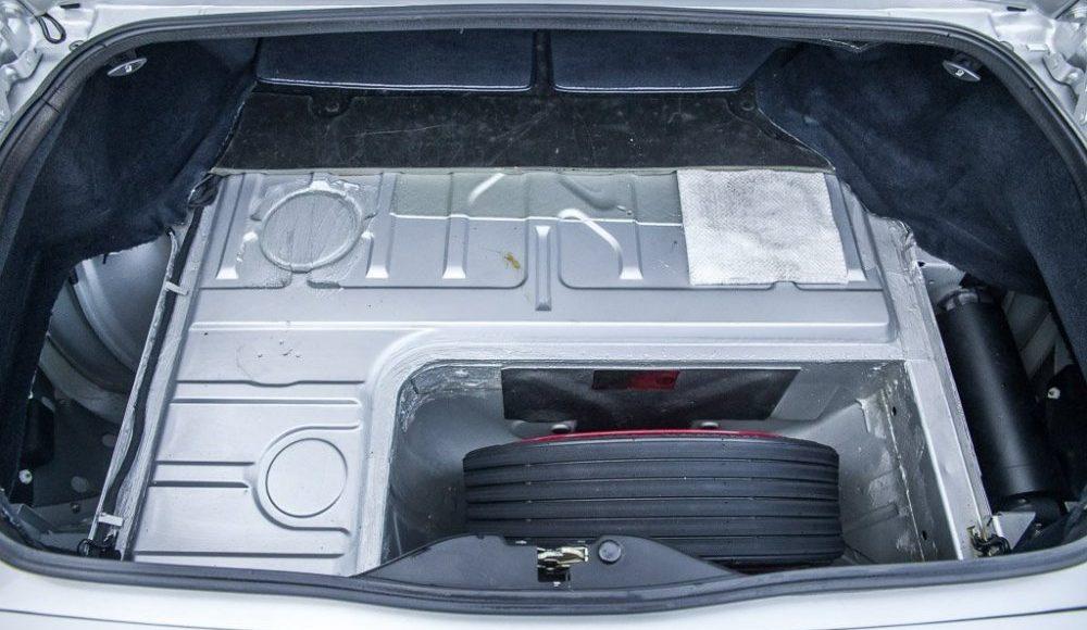 Venta-Porsche-944-S2-Cabriolet-1990-22
