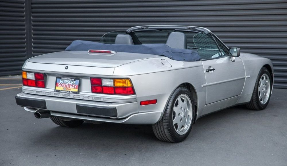 Venta-Porsche-944-S2-Cabriolet-1990-5