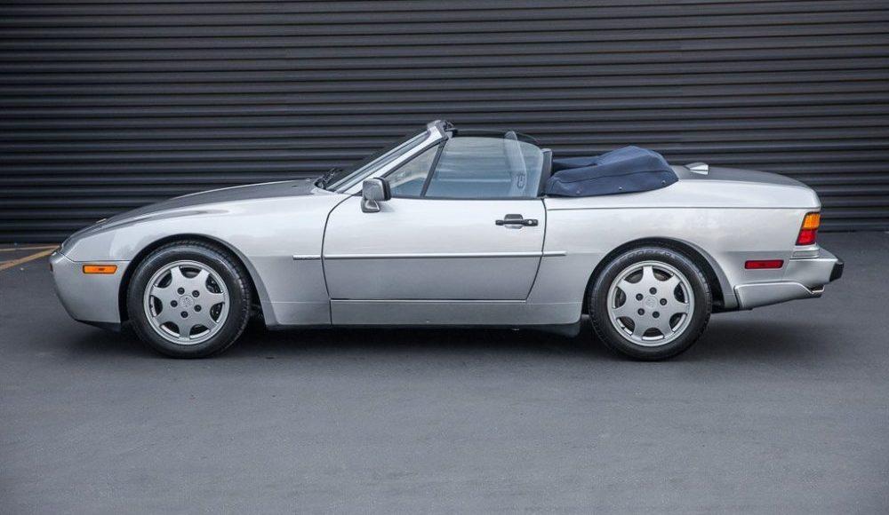 Venta-Porsche-944-S2-Cabriolet-1990-7