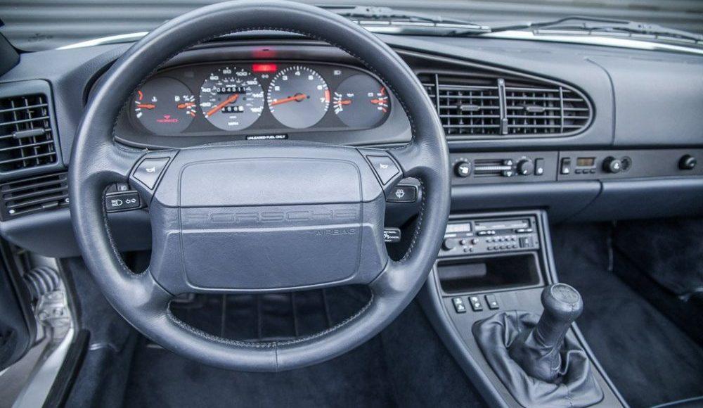 Venta-Porsche-944-S2-Cabriolet-1990-9