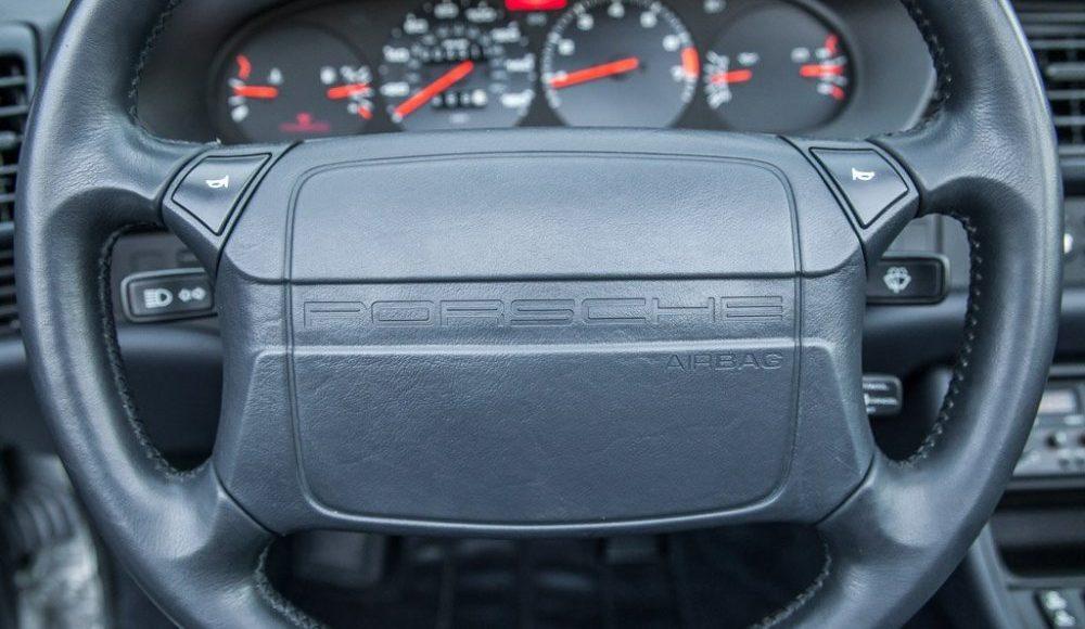 Venta-Porsche-944-S2-Cabriolet-1990-10