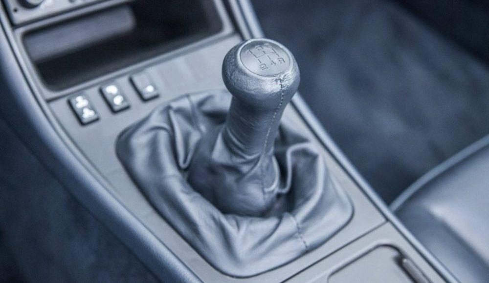 Venta-Porsche-944-S2-Cabriolet-1990-11