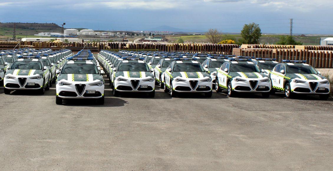 Alfa-Romeo-Stelvio-Guardia-Civil-3
