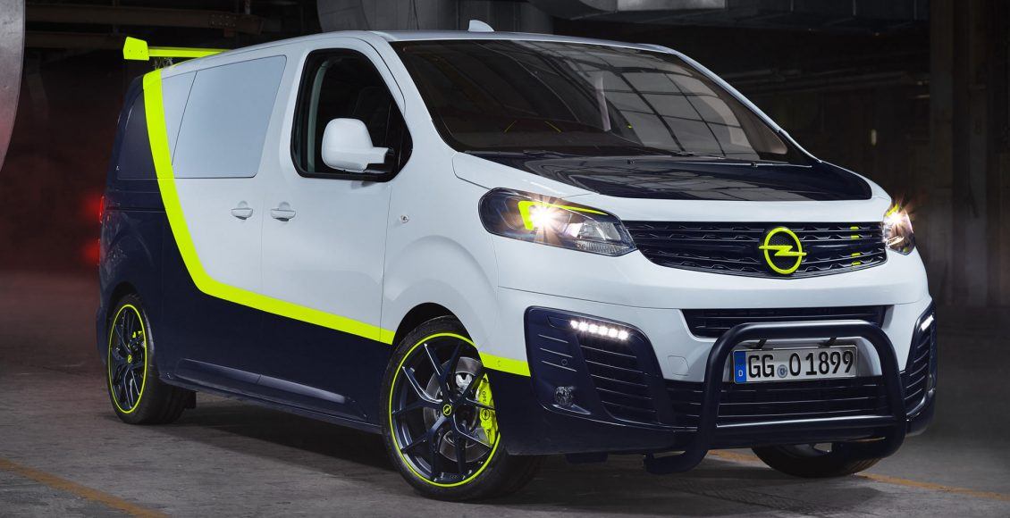 Opel-O-Team-Zafira-Life-2019-1