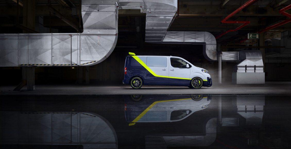Opel-O-Team-Zafira-Life-2019-8