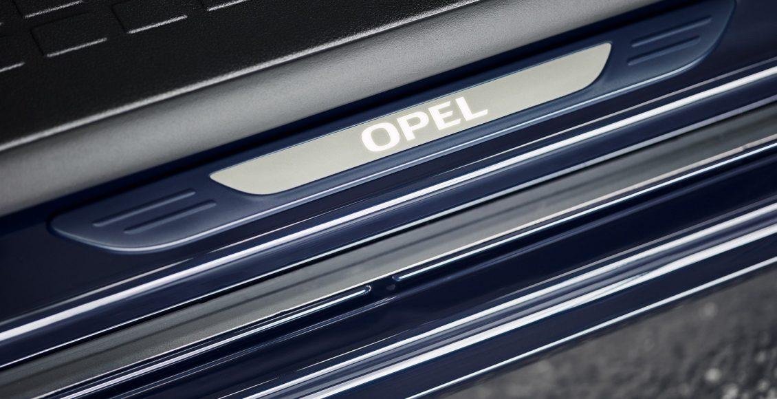 Opel-O-Team-Zafira-Life-2019-9