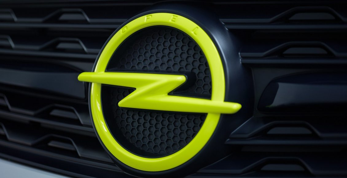 Opel-O-Team-Zafira-Life-2019-11