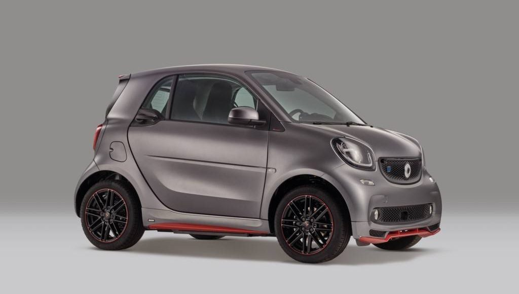 smart-eq-fortwo-ushuaia-limited-edition-2019-201957187-1557317568-4