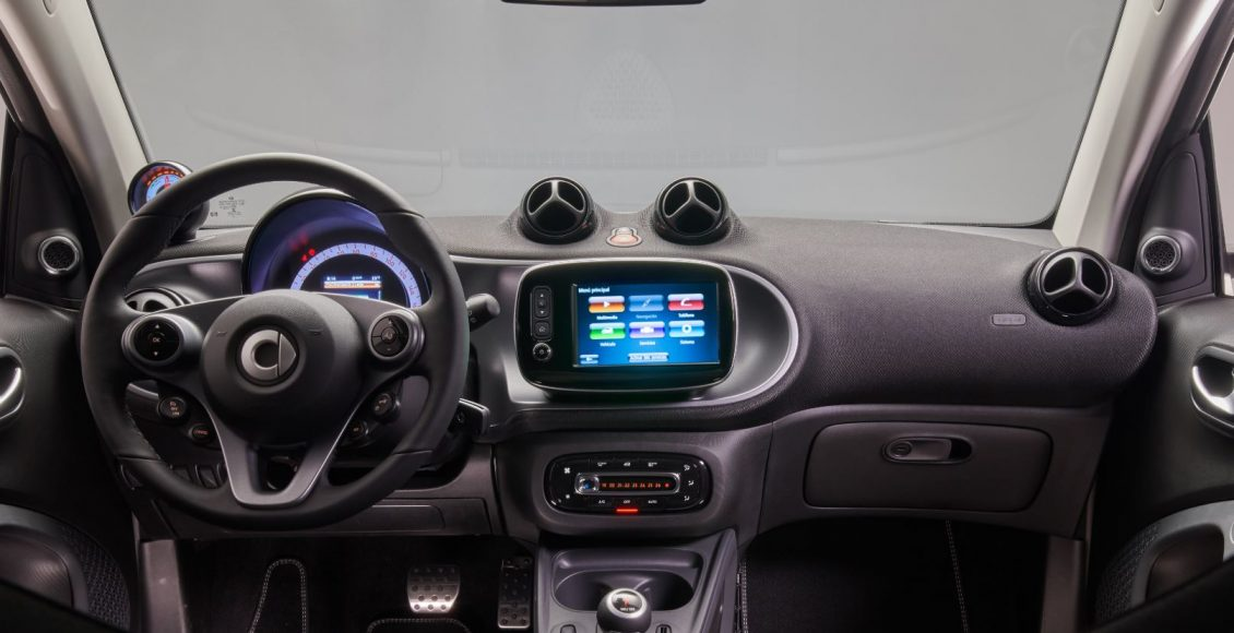 smart-EQ-Ushuaïa-Limited-Edition-2019-7