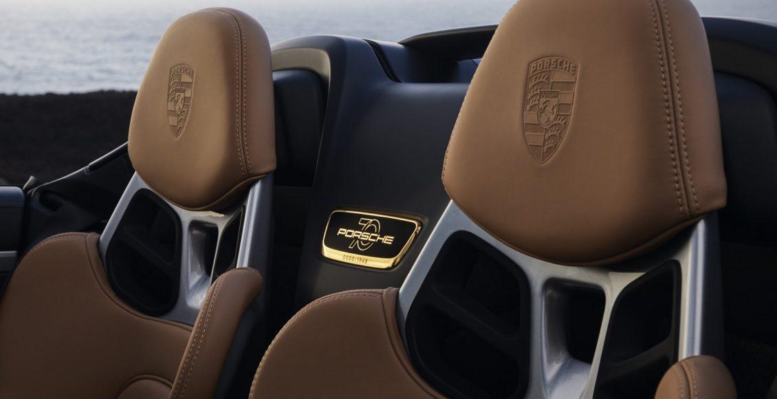 Porsche-911-Speedster-14