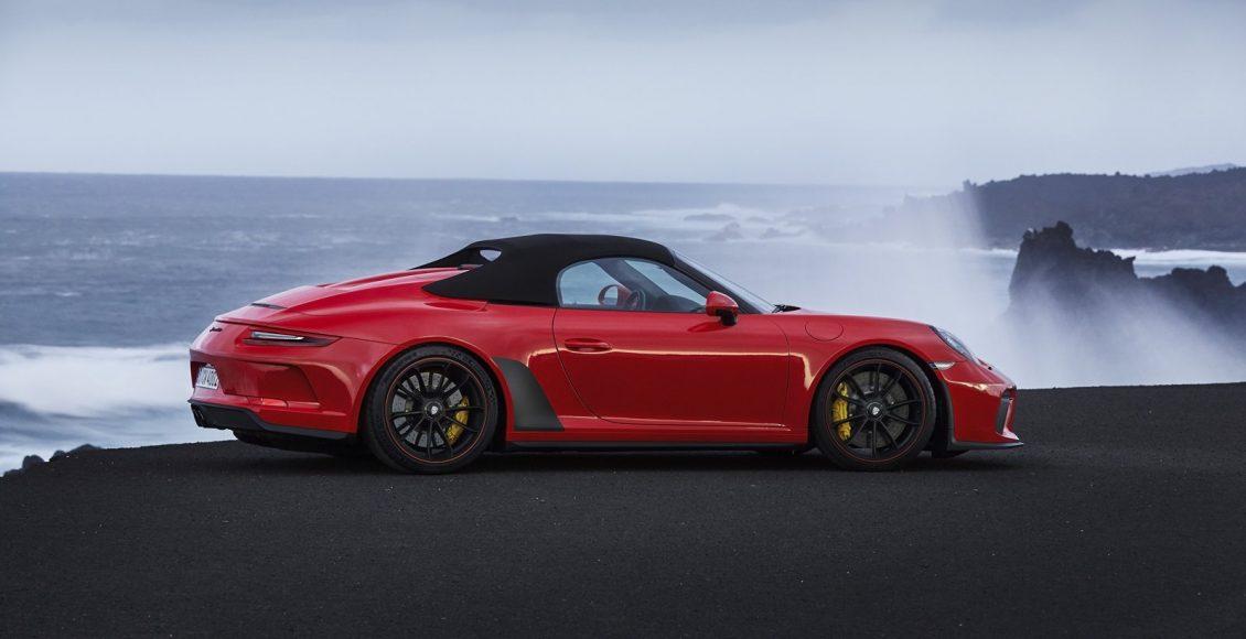 Porsche-911-Speedster-15