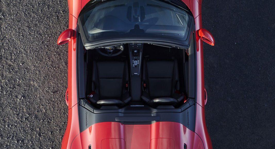Porsche-911-Speedster-17