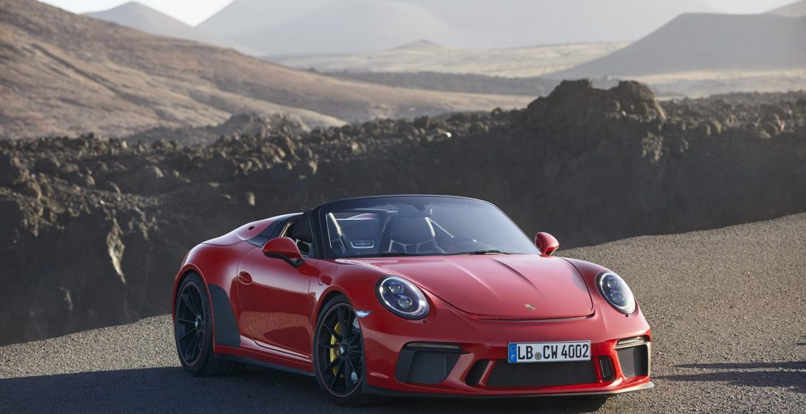 Porsche-911-Speedster-18