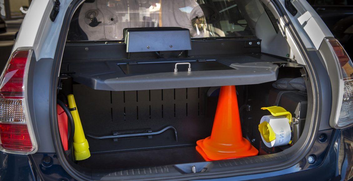 Toyota-Prius-Policía-Nacional-8