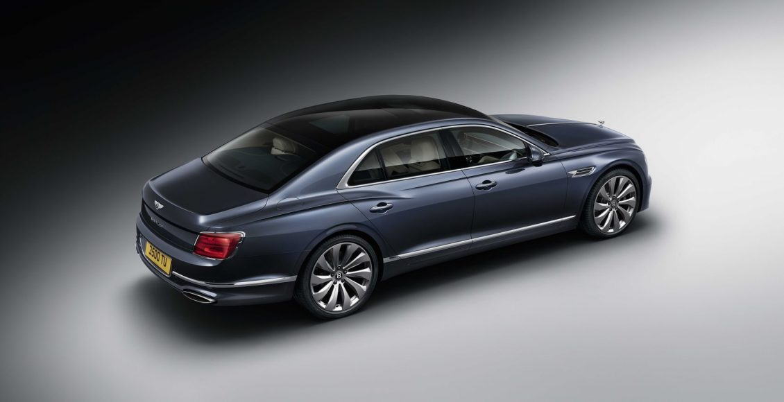bentley-continental-flying-spur-2019-5