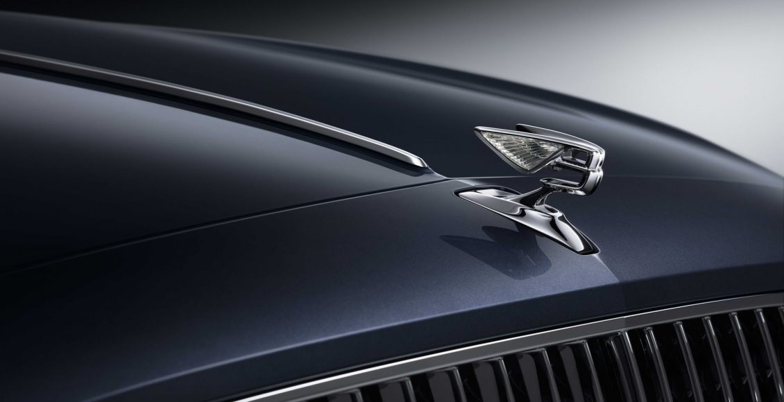 bentley-continental-flying-spur-2019-6