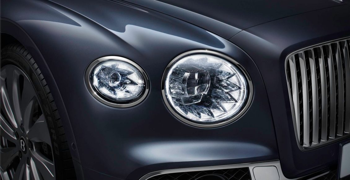 bentley-continental-flying-spur-2019-7