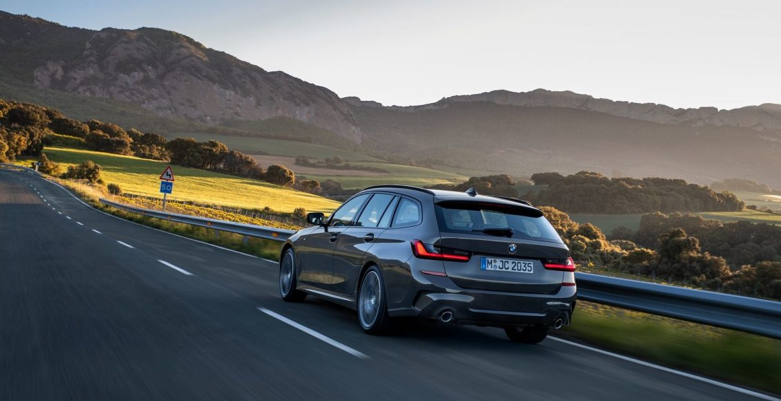 bmw-serie-3-touring-2020-17